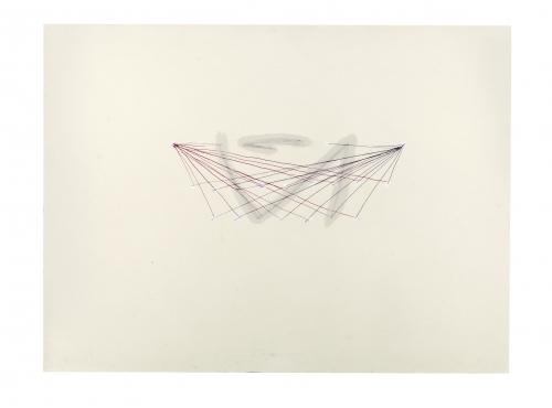 alice raymond, san francisco, miami, bordeaux, contemporary art