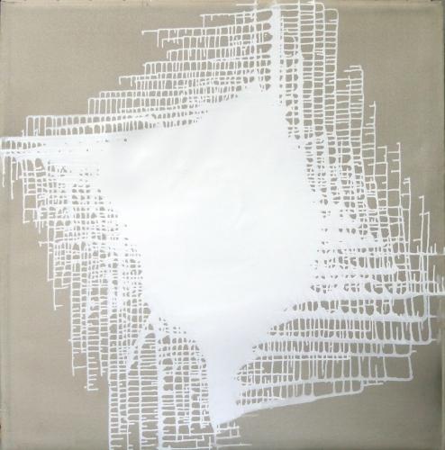 alice raymond, contemporary art, miami, france